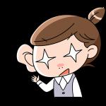 hikkoshi_OL_16