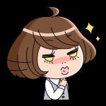 hikkoshi_OL_18